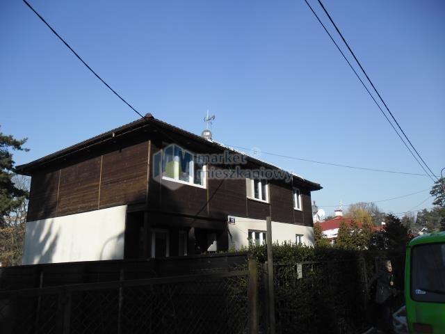 Dom na sprzedaż Warszawa, Bemowo, Boernerowo, Bawełniana  460m2 Foto 3