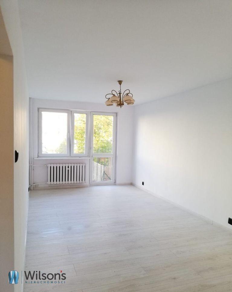 Mieszkanie dwupokojowe na sprzedaż Gdynia, Chylonia, Kartuska  45m2 Foto 3