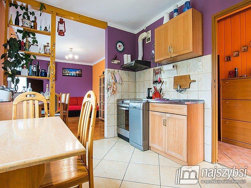 Dom na sprzedaż Połczyn-Zdrój, okolica  170m2 Foto 4