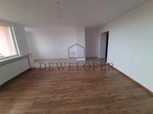 Mieszkanie trzypokojowe na sprzedaż Mysłowice, Śródmieście, Gustawa Morcinka  61m2 Foto 2