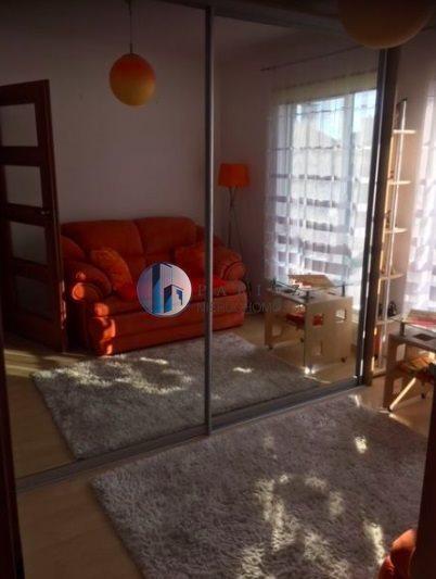 Dom na sprzedaż Józefosław  121m2 Foto 5