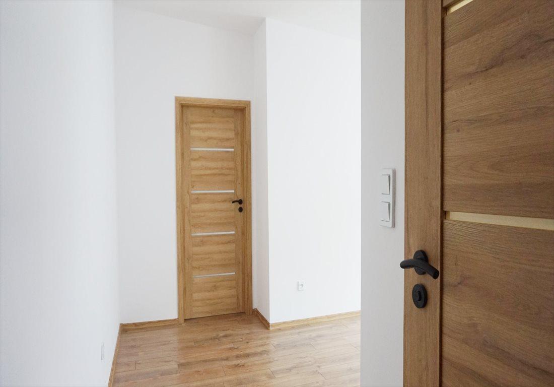 Mieszkanie dwupokojowe na sprzedaż Poznań, Jeżyce, Poznańska  33m2 Foto 9