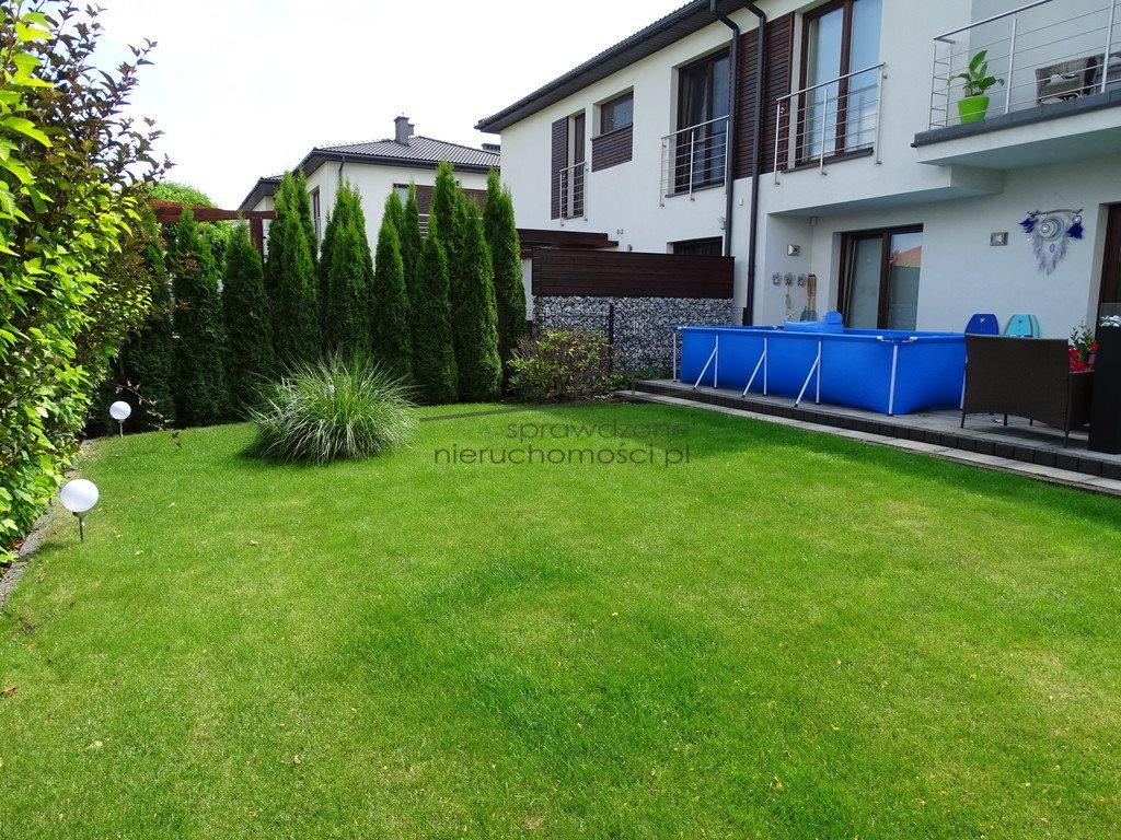 Dom na sprzedaż Stare Babice  180m2 Foto 10