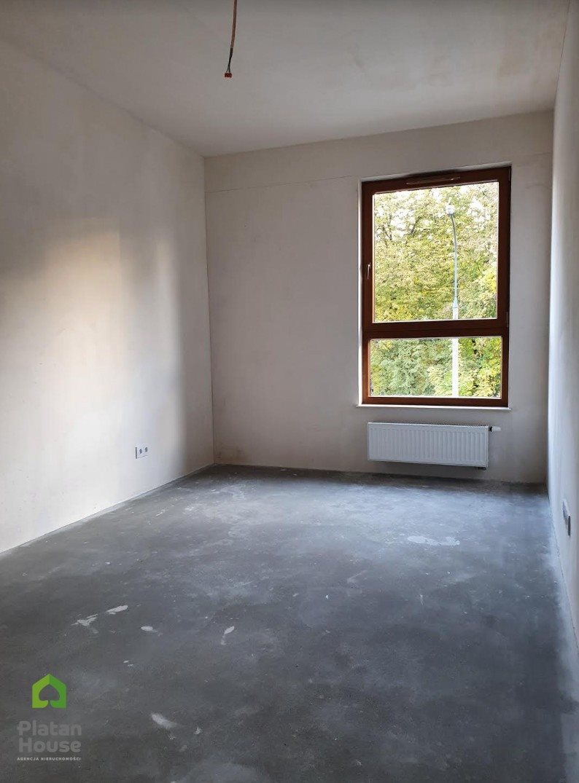 Mieszkanie trzypokojowe na sprzedaż Warszawa, Wola, Jana Ostroroga  50m2 Foto 4