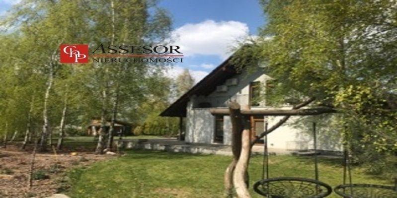 Dom na sprzedaż Stobno  150m2 Foto 2