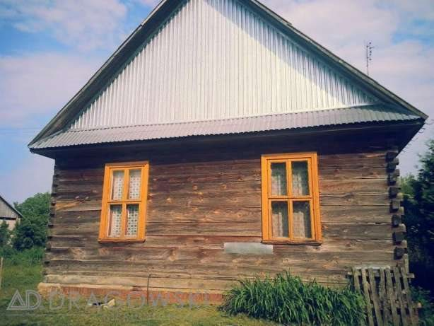 Działka rolna na sprzedaż Pogorzelec  9000m2 Foto 2