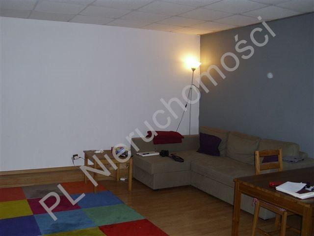 Dom na sprzedaż Milanówek  600m2 Foto 4
