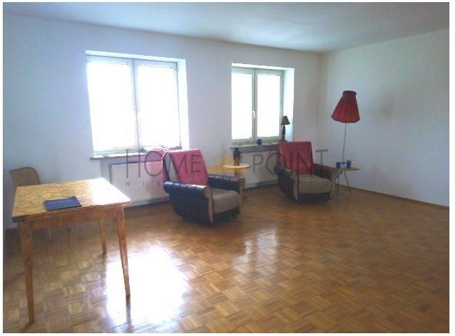 Dom na sprzedaż Warszawa, Wawer  440m2 Foto 4