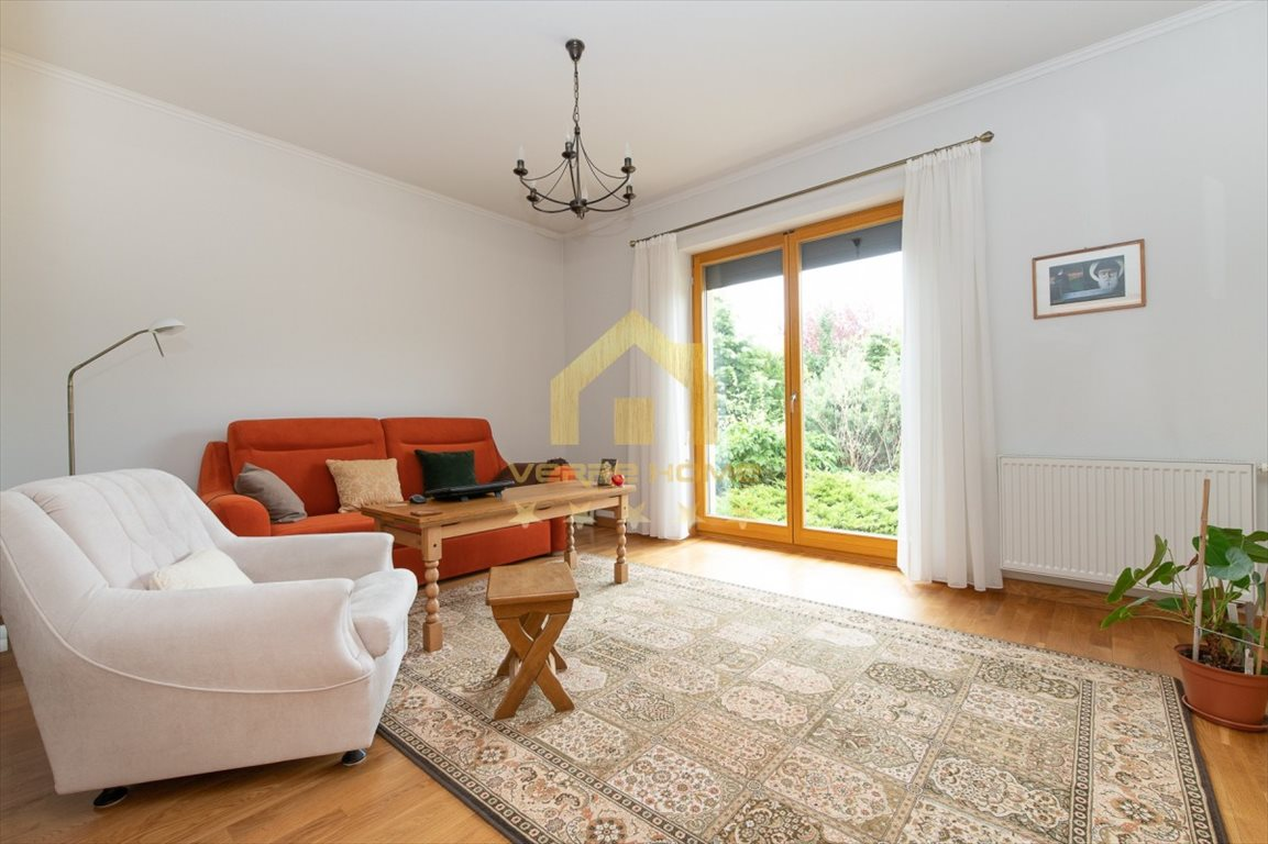Dom na sprzedaż Chwaszczyno, Stefana Żeromskiego  184m2 Foto 9