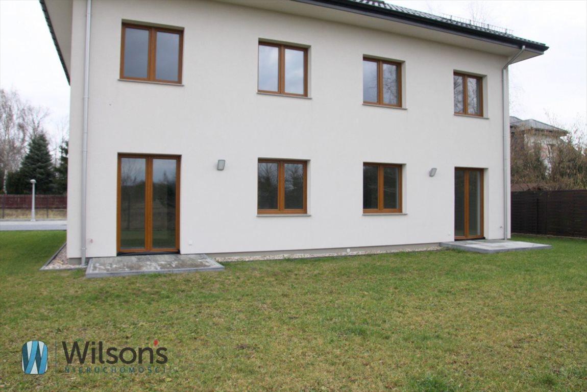 Dom na sprzedaż Radzymin, gen. Stanisława Maczka  1450m2 Foto 4