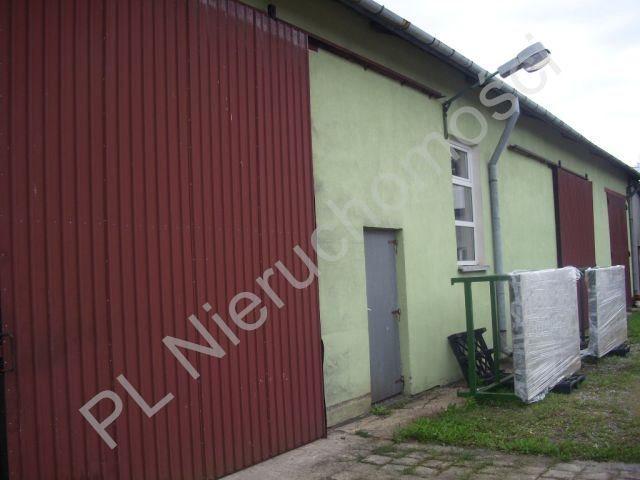 Dom na sprzedaż Bramki  1200m2 Foto 9
