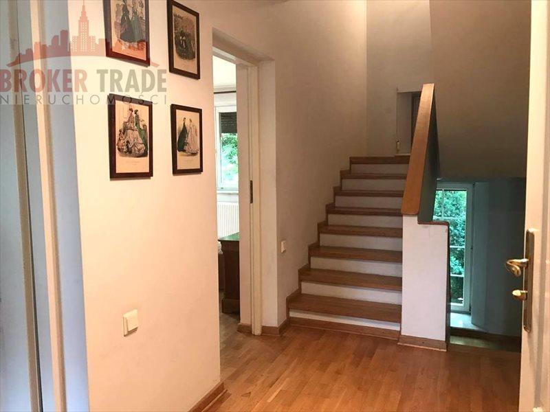 Dom na sprzedaż Warszawa, Bielany, Kazimierza Wóycickiego  284m2 Foto 11