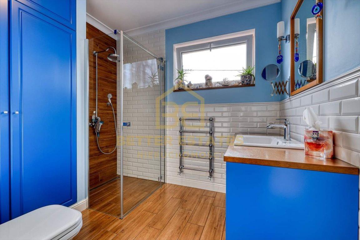 Dom na sprzedaż Ząbki  137m2 Foto 8