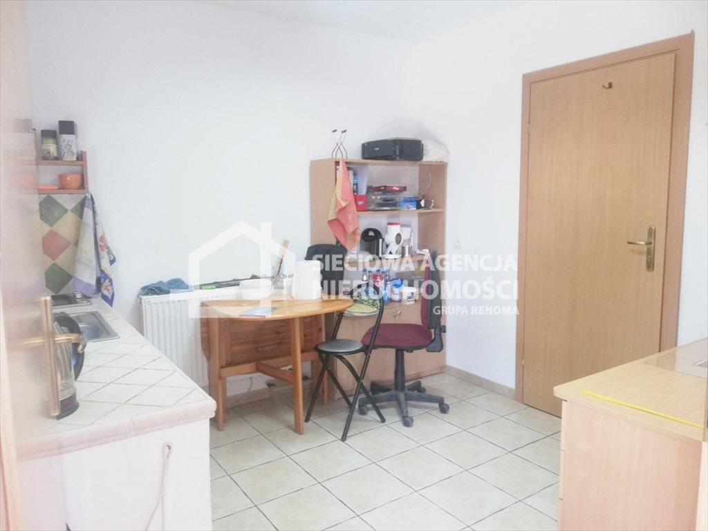 Dom na sprzedaż Chojnice  207m2 Foto 11