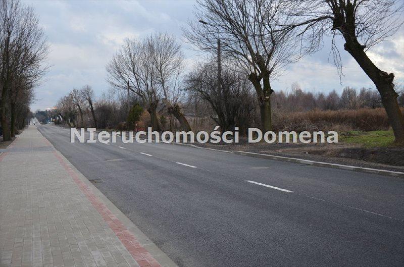 Działka przemysłowo-handlowa na sprzedaż Rawa Mazowiecka  14651m2 Foto 2