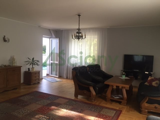 Dom na sprzedaż Warszawa, Wesoła  170m2 Foto 1