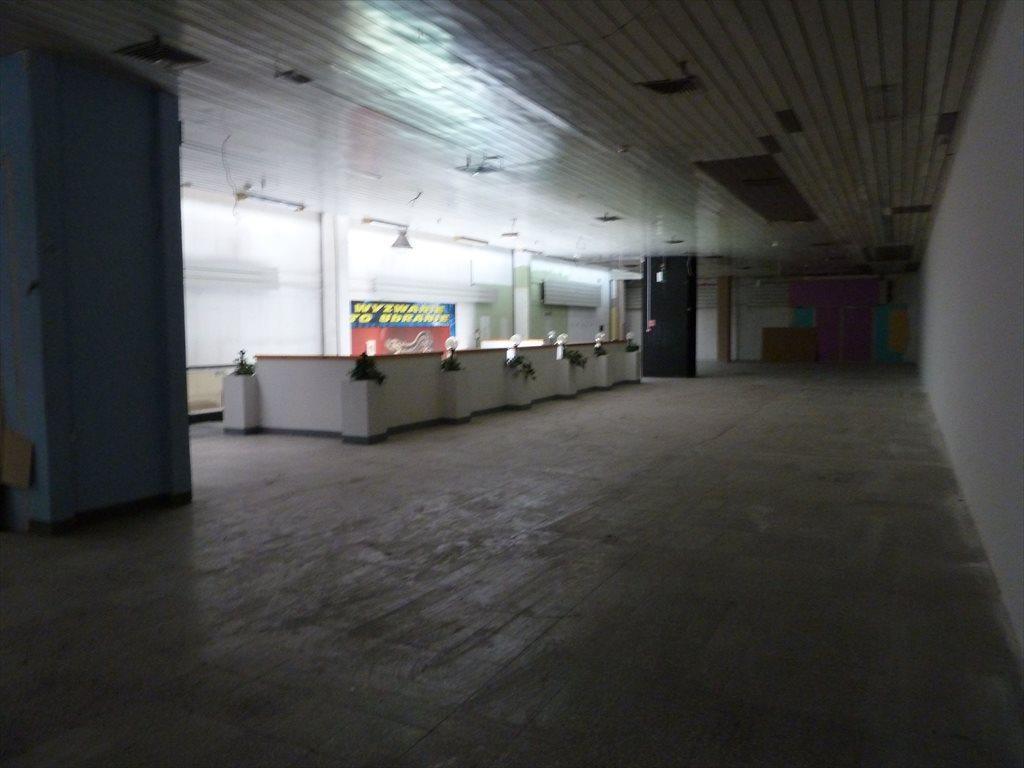 Lokal użytkowy na wynajem Gliwice, Centrum, Zwycięstwa 52a  374m2 Foto 4