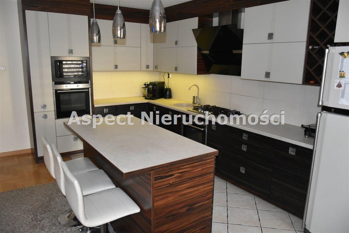 Dom na sprzedaż Wyszków  180m2 Foto 1