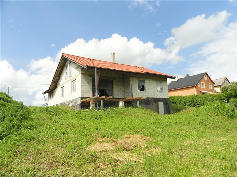 Dom na sprzedaż Młynary, Warszawska  289m2 Foto 4