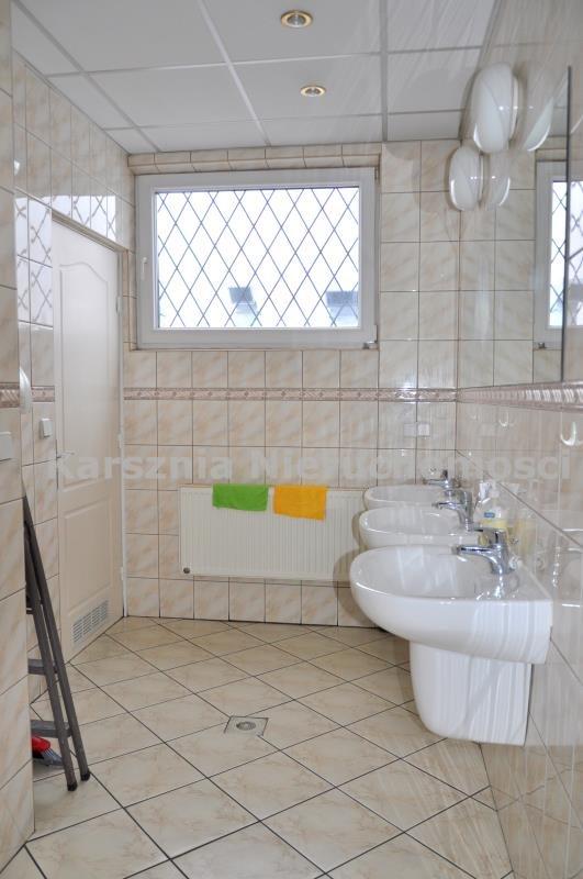 Lokal użytkowy na sprzedaż Gdynia, Chwarzno   Wiczlino, CHWARZNIEŃSKA  1350m2 Foto 5