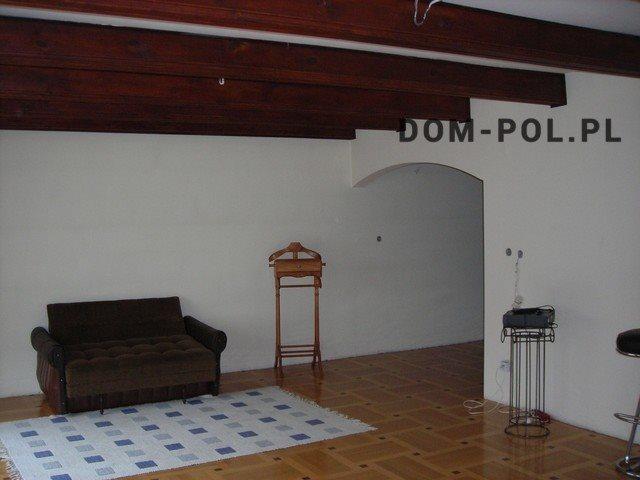 Lokal użytkowy na sprzedaż Dęblin  332m2 Foto 8