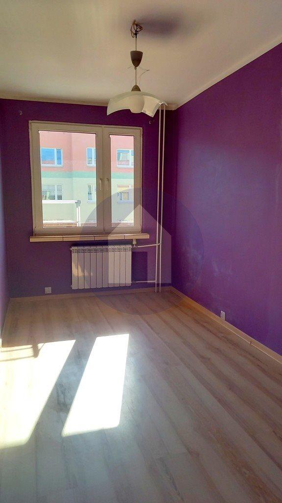 Mieszkanie trzypokojowe na sprzedaż Świdnica  54m2 Foto 2