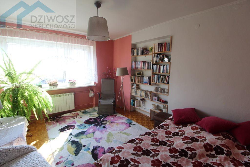 Dom na sprzedaż Wrocław, Psie Pole, Karłowice  200m2 Foto 5