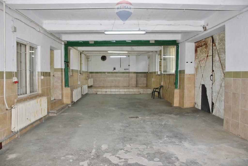Dom na sprzedaż Bielsko-Biała, Juhasów  225m2 Foto 9