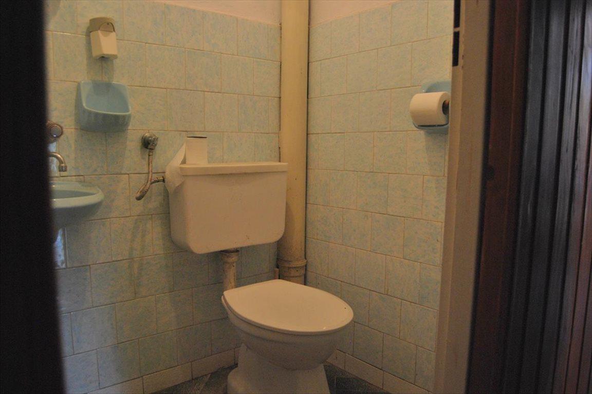 Dom na sprzedaż Jastków, Jastków  450m2 Foto 6