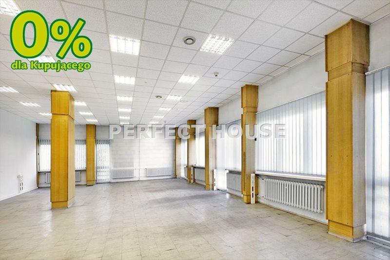 Lokal użytkowy na sprzedaż Września  3596m2 Foto 7