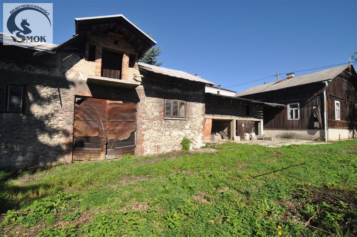 Dom na sprzedaż Skała  100m2 Foto 3