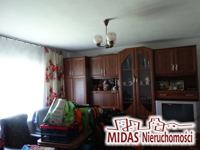 Dom na sprzedaż Włocławek, Mielęcin  100m2 Foto 9