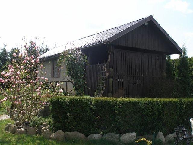 Dom na sprzedaż Międzywodzie  160m2 Foto 8