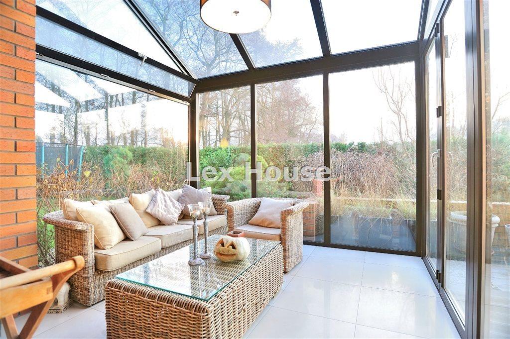 Dom na sprzedaż Dobra  260m2 Foto 8
