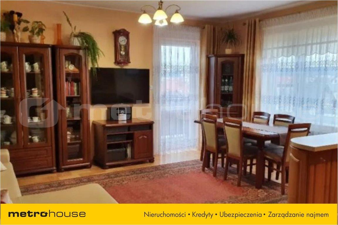 Mieszkanie dwupokojowe na sprzedaż Rumia, Rumia, Derdowskiego  50m2 Foto 2