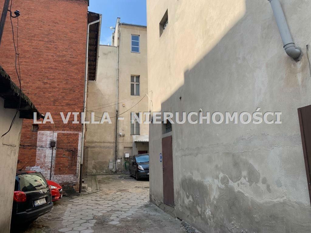 Lokal użytkowy na wynajem Leszno  149m2 Foto 11