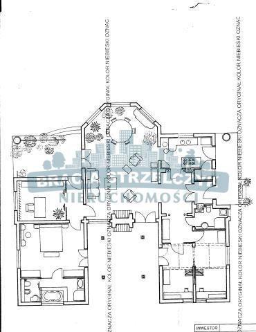 Dom na sprzedaż Łoś  195m2 Foto 5