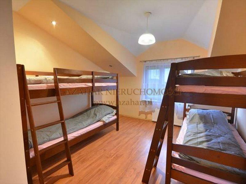 Dom na sprzedaż Stryków  218m2 Foto 6