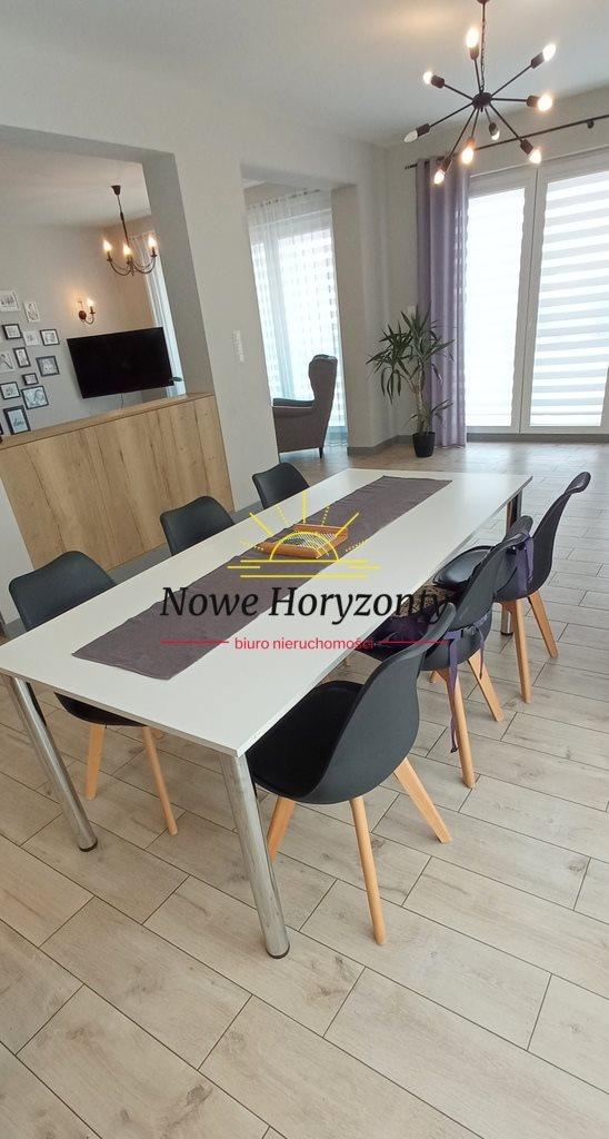 Dom na sprzedaż Olmonty  216m2 Foto 4