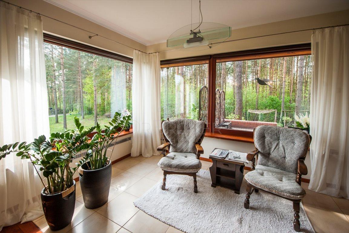 Dom na sprzedaż Białystok, Jaroszówka, Gwiazdkowa  200m2 Foto 12