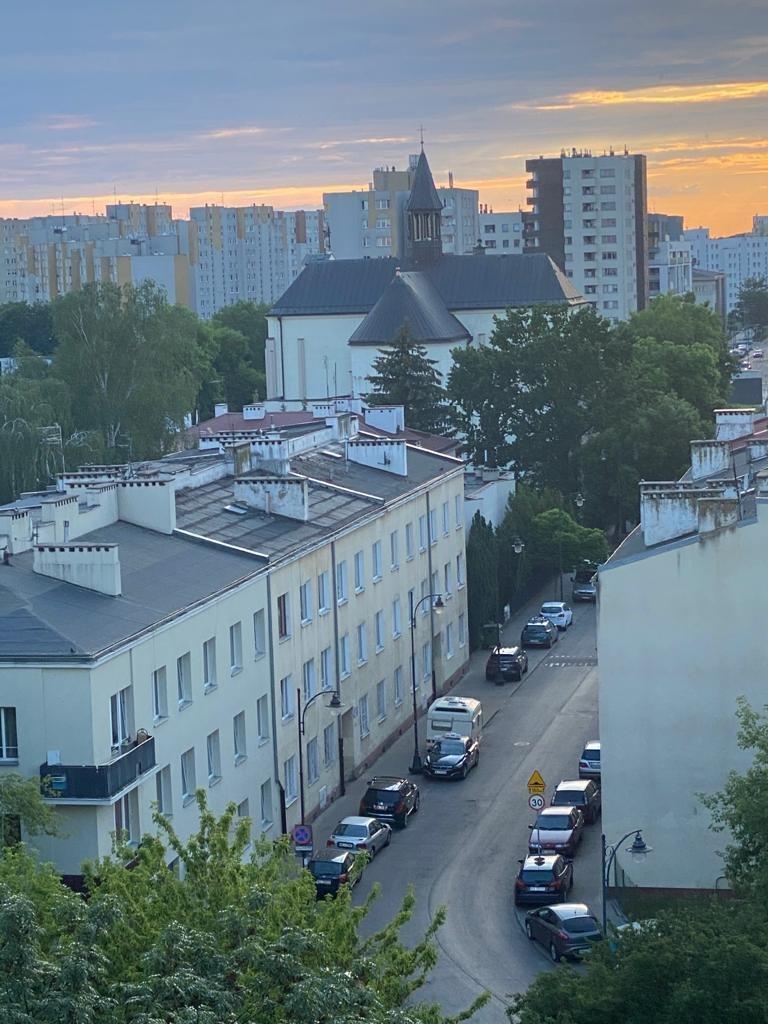 Pokój na wynajem Warszawa, Targówek, Junkiewicz  9m2 Foto 7