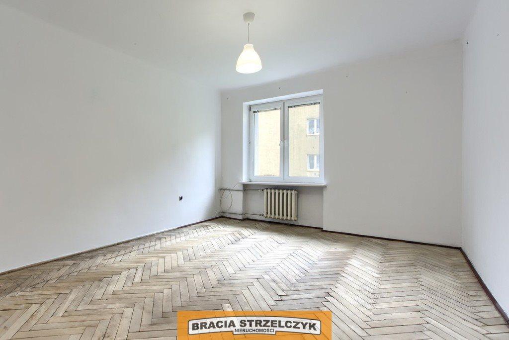 Mieszkanie dwupokojowe na sprzedaż Warszawa, Białołęka, Marywilska  50m2 Foto 2
