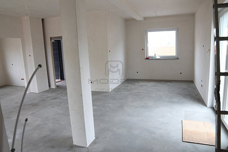 Dom na sprzedaż Gorzów Wielkopolski, Janice  143m2 Foto 5