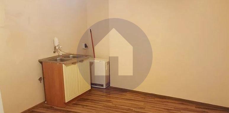 Mieszkanie dwupokojowe na sprzedaż Dzierżoniów  41m2 Foto 2
