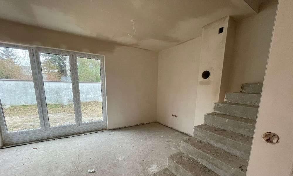 Dom na sprzedaż Łomianki, Dąbrowa Zachodnia, Prosta  115m2 Foto 6