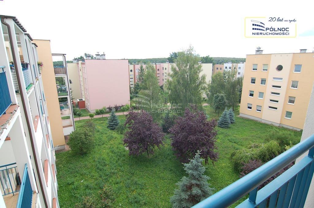 Mieszkanie trzypokojowe na sprzedaż Lublin, Czuby, Agatowa  65m2 Foto 9