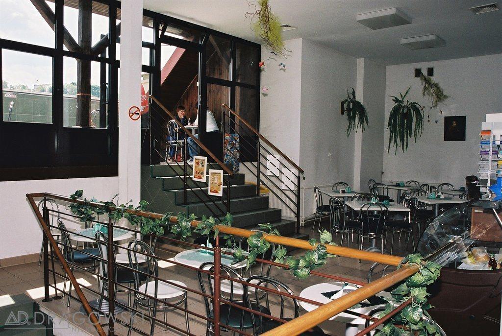 Lokal użytkowy na sprzedaż Przemyśl  2803m2 Foto 8
