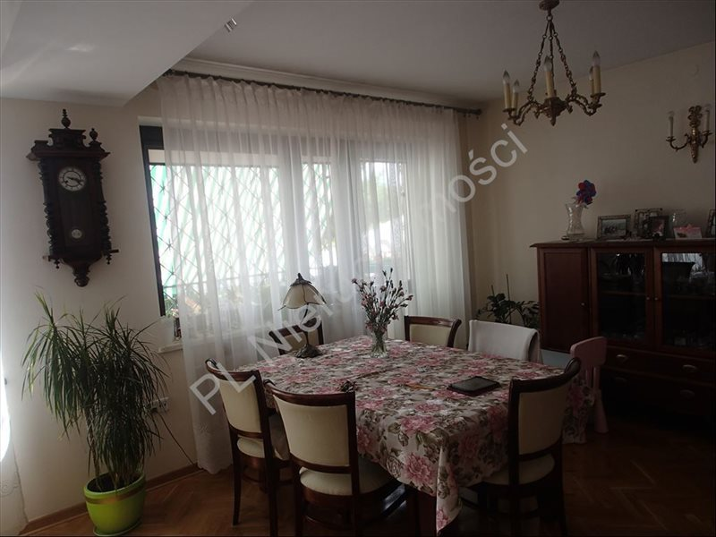 Dom na sprzedaż Mińsk Mazowiecki  260m2 Foto 2