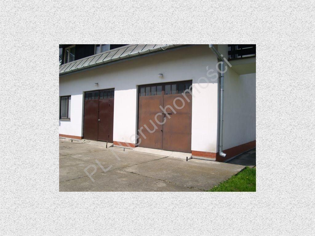 Działka budowlana na sprzedaż Sękocin Stary  11400m2 Foto 12