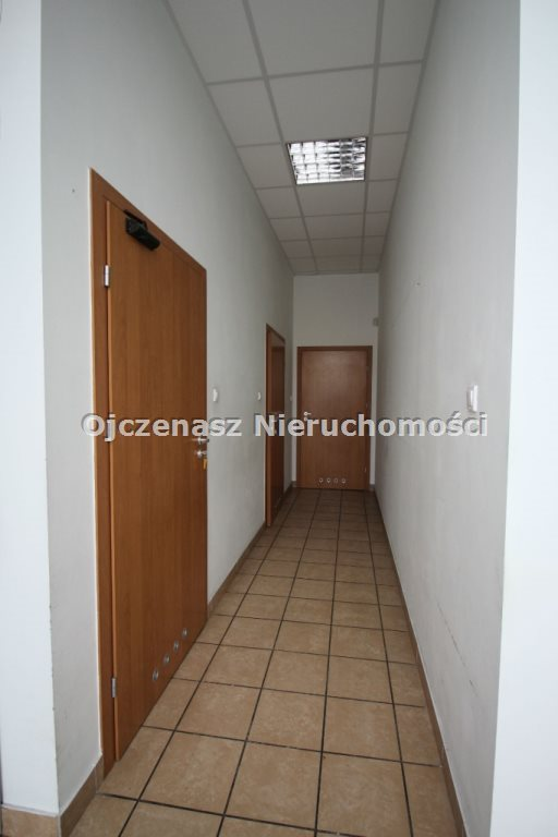 Lokal użytkowy na sprzedaż Bydgoszcz, Szwederowo  360m2 Foto 11
